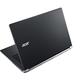 Acer Aspire V17 Nitro II (VN7-792G-73T2), černá
