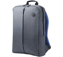 "HP Value Backpack batoh pro 15.6"" - K0B39AA#ABB"