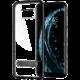 Spigen Ultra Hybrid S pro Samsung Galaxy S8+, jet black