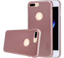Nillkin Super Frosted Zadní Kryt Rose Gold pro iPhone 7 Plus - 31807