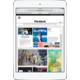 APPLE iPad Mini, Retina, 16GB, Wi-Fi, 3G, stříbrná