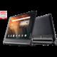 "Lenovo Yoga Tablet 3 Plus 10.1"" - 32GB, černá"