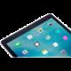 Moshi iVisor AG ochranná fólie pro iPad Pro (Anti-Glare), černá