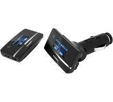 Hyundai FMT 212 MP, FM transmitter - HYUFMT212MP