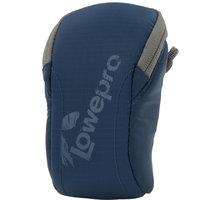 Lowepro Dashpoint 10 - modrá - E61PLW36437