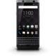 BlackBerry KeyOne, černá