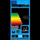 Sencor SLE 2464TCS - 60cm