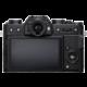 Fujifilm X-T20, tělo, černá