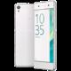 Sony Xperia XA, bílá  + Zdarma CulCharge MicroUSB kabel - přívěsek (v ceně 249,-)