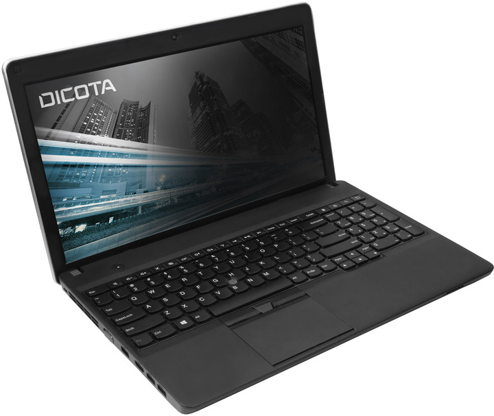 "DICOTA Secret 2-Way 11,6"" (16:9)"