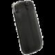 Krusell LUNA 3XL, černá/písková