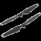 DJI kvadrokoptéra - dron, DJI - 8330 Quick-release Folding Propellers pro Mavic