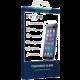 FIXED ochranné tvrzené sklo pro Huawei P9, 0.33 mm