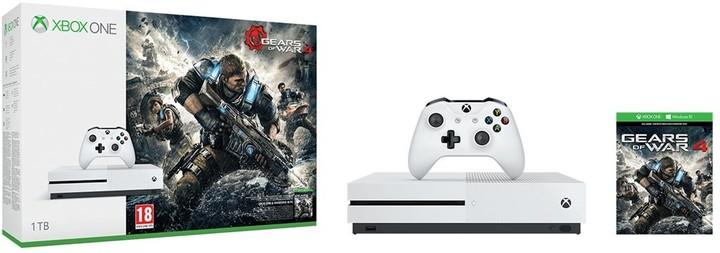 XboxOneS_1TBConsole_GOW4_CEE_Groupshot_RGB.jpg