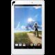 Acer Iconia TAB A1-840FHD, stříbrná