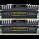 Corsair Vengeance Black 8GB (2x4GB) DDR3 1600