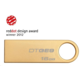 Kingston DataTraveler GE9 16GB