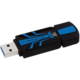 Kingston DataTraveler R30G2 32GB