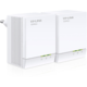 TP-LINK TL-PA4020KIT Starter Kit 2x AV500 powerline