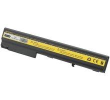 Patona baterie pro HP NX8220 4400mAh Li-Ion 14,8V - PT2085