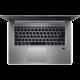 Acer Swift 3 celokovový (SF314-52G-8286), stříbrná