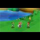 Mario & Luigi: Paper Jam Bros. (3DS)