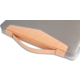 """Moshi Codex pro Retina MacBook Pro 13"""", Titanium"""