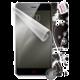 ScreenShield fólie na displej + skin voucher (vč. popl. za dopr.) pro NUBIA Z11 mini S