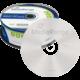 MediaRange DVD-R 4,7GB 16x, Spindle 25ks