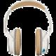 Bose QuietComfort 25, Apple, bílá