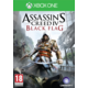 Assassin's Creed IV: Black Flag - XONE
