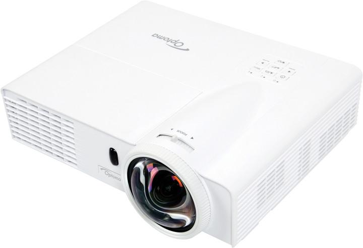 GT760-300-3.jpg