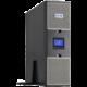 Eaton 9PX 3000i RT3U, 3000VA/3000W, LCD, Rack/Tower, HotSwap FR