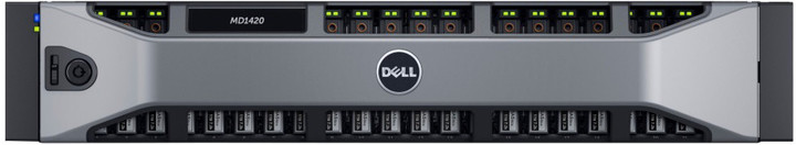 Dell PowerVault MD1420