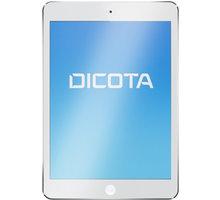 Dicota Secret 4-Way pro iPad Mini 2 - D30957
