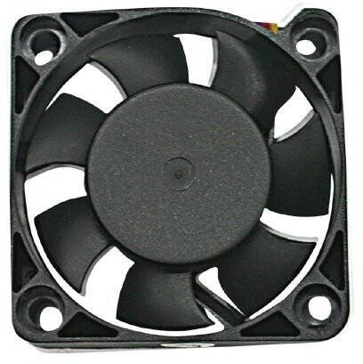 Primecooler PC-4010L12S SuperSilent