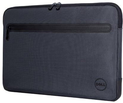 """Dell neoprénové do 12,5"""""""