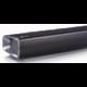 LG SJ6, 2.1, černá