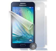 Screenshield fólie na celé tělo pro Samsung Galaxy A3 (SM-A300FU) - SAM-A300F-B