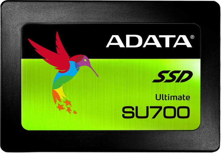 ADATA SU700 - 240GB