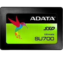 ADATA Ultimate SU700 - 120GB - ASU700SS-120GT-C
