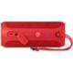 JBL Flip3, červená