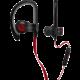 Beats Powerbeats 2, černá