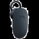 Nokia Bluetooth Headset BH-112U, černá (bulk)