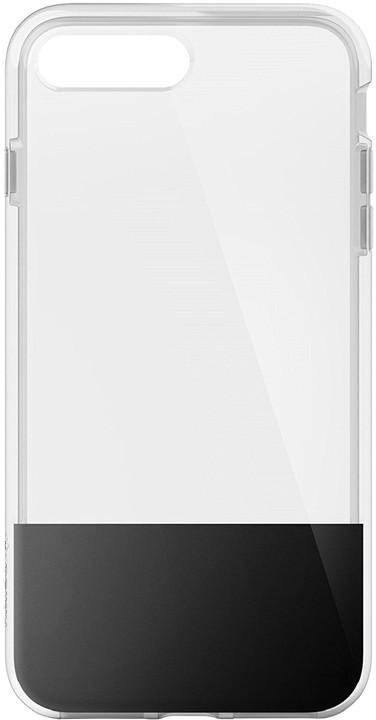 Belkin iPhone pouzdro Sheerforce pro iPhone 7+/8+ - černé
