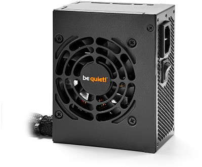 Be quiet! SFX Power 2 300W