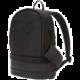 Canon BP100 textile bag backpack, černá