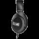Sennheiser HD 569, černá