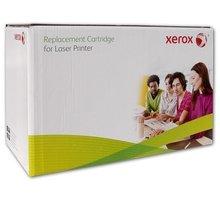 Xerox alternativní pro Kyocera TK160, černá - 006R03121