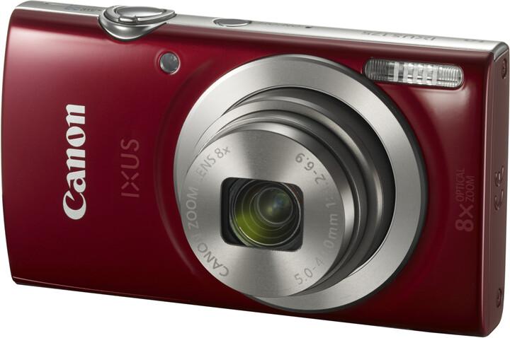 IXUS 175 RED FSL.jpg